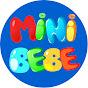 Mini Bebe