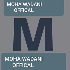 moha wadani offical