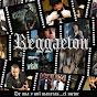 CLASICOS DE REGGAETON TV