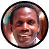 The Passion Prophet