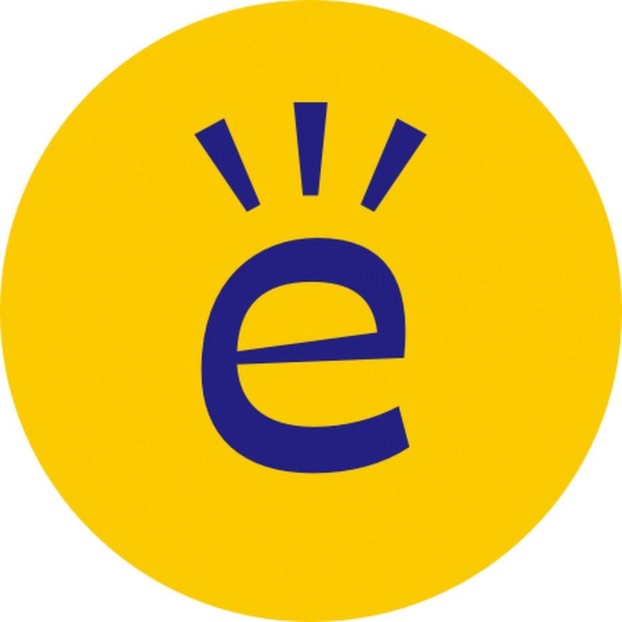 جميع روابط التسجيل على موقع Edmodo  لكل من (مسئول المدرسة - معلم- طالب- ولى أمر)