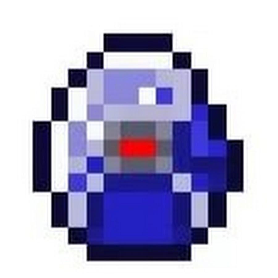 лазуротроновый кристалл в майнкрафте как зарядить