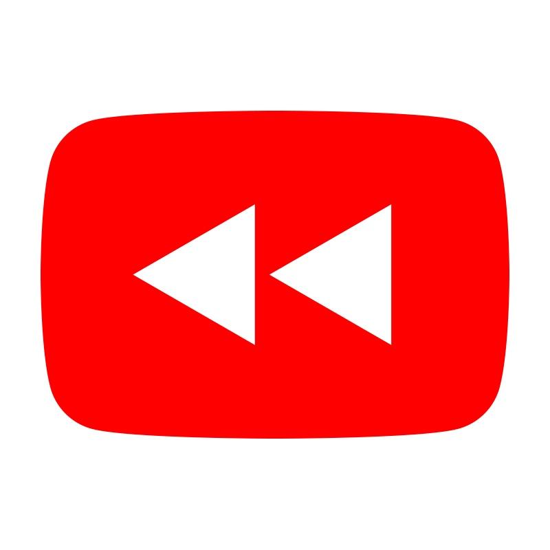 YouTube Rewind (Argentina)