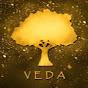 Veda Media House