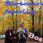 Bloemen Family
