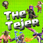 The Tejer