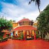 Krishnatheeram Ayur Holy Beach Resort Pvt. Ltd