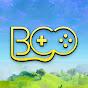 BCC Trolling