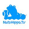 NutsHippoTV