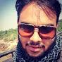 Faizal Khan