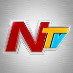 NTV Telugu Net Worth