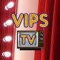 VIPS TV