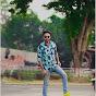 Raj Centar