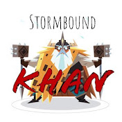 Frostkhan's avatar