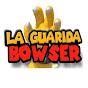 La Guarida de Bowser