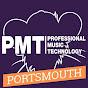 PMTV Portsmouth