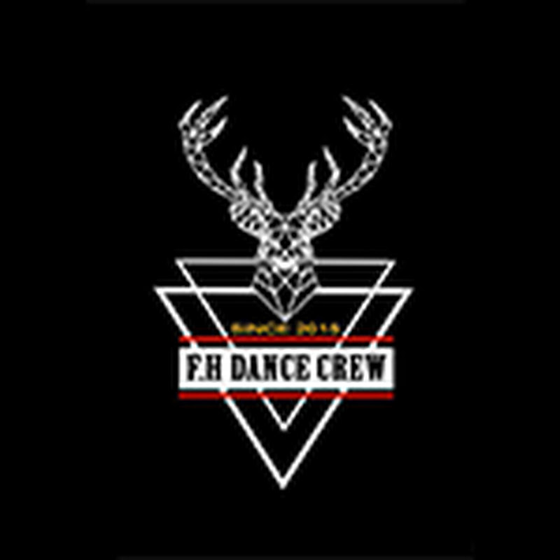 Logo for F.H Crew