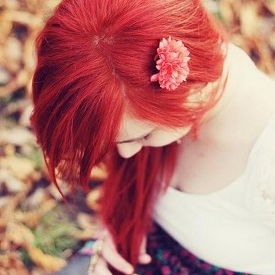 Картинки эмо на короткие волосы