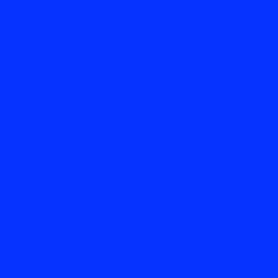 Картинка темно синий квадрат