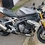 Adam at Baldy's Homebrew - Youtube