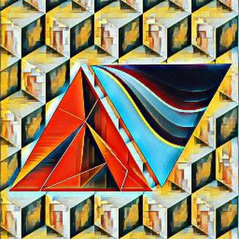 VISION - ArchiArts (vision-archiarts)