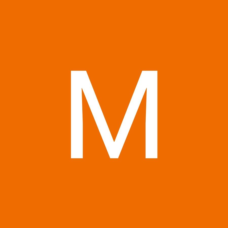 Maxdome Filme Und Serien