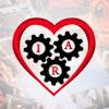 I.A.R. - Instituto Avançado de Robótica