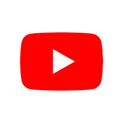 YouTube Advertisers