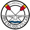 CLUB DEPORTIVO REMOSEVILLA