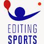 EditingSports