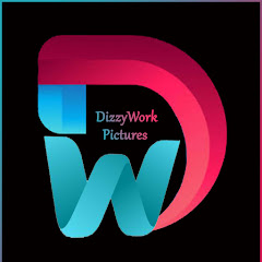 DizzyWorks Pictures