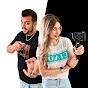 AiDani Films Vlogs