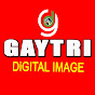 Gayatri Digital
