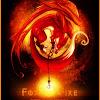 Fox Fire việtnam
