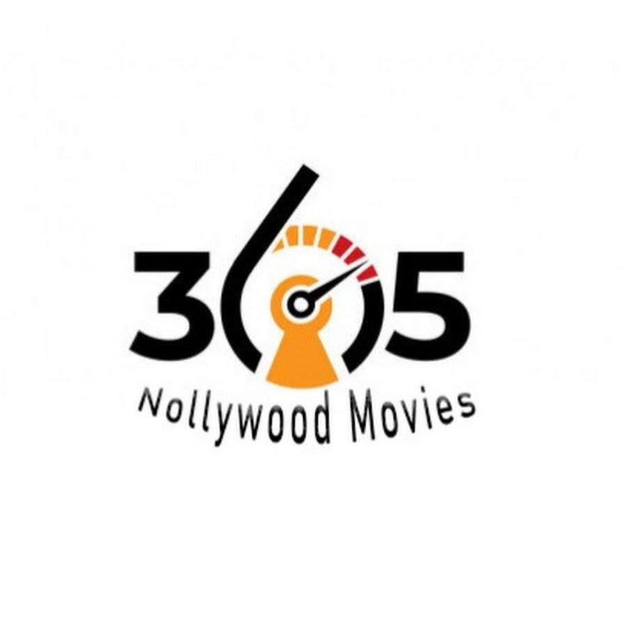 2019 New Nigerian Movies
