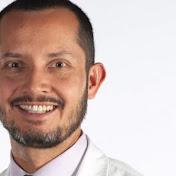 Dr. Norberto Chavez Tapia