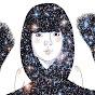 Adele Stewart - Youtube