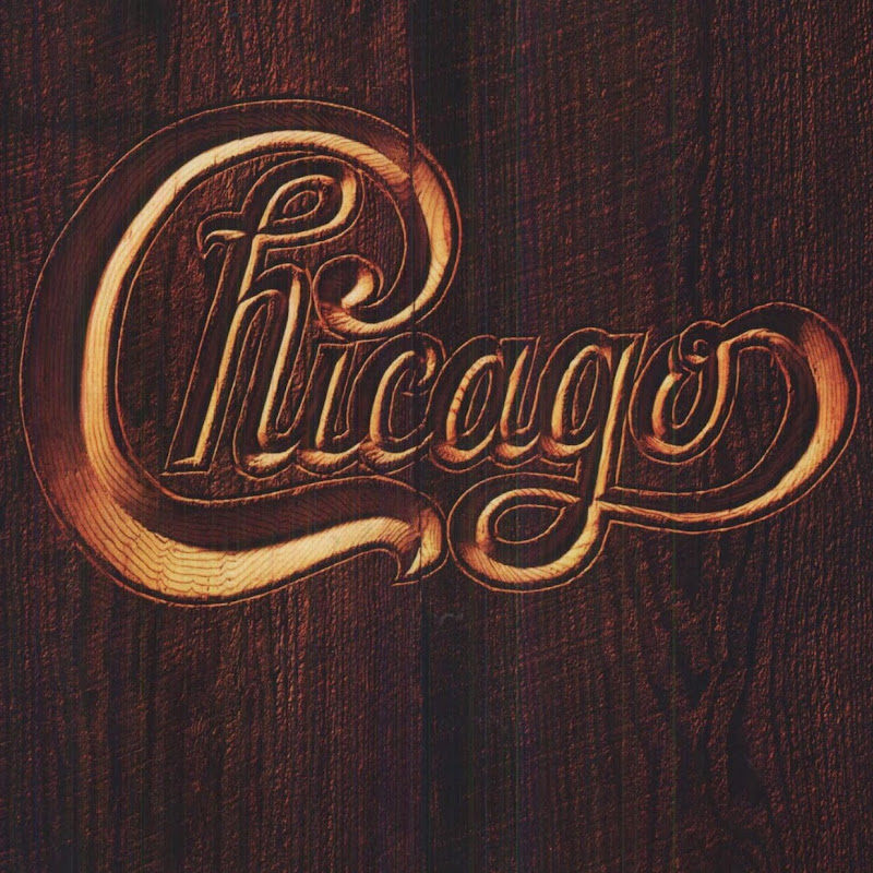 The Music of Chicago & related