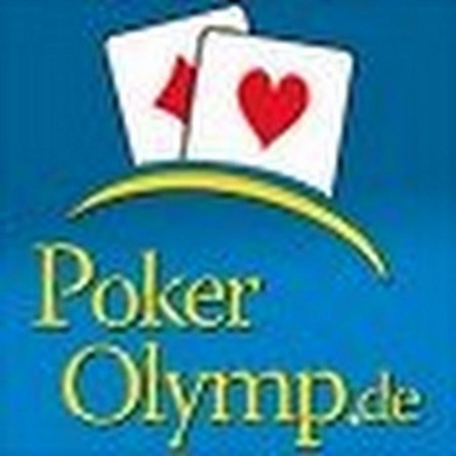 Poker Olymp
