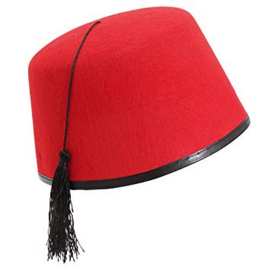 модных показах турецкие шапки фото запросу