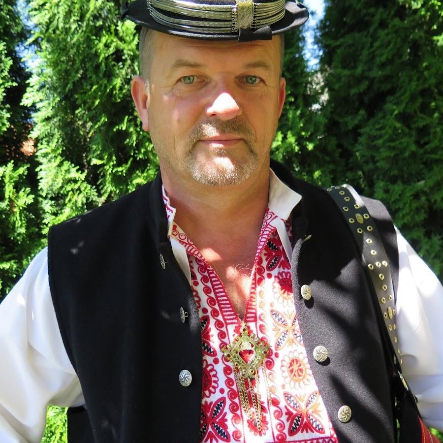 Peter Vida