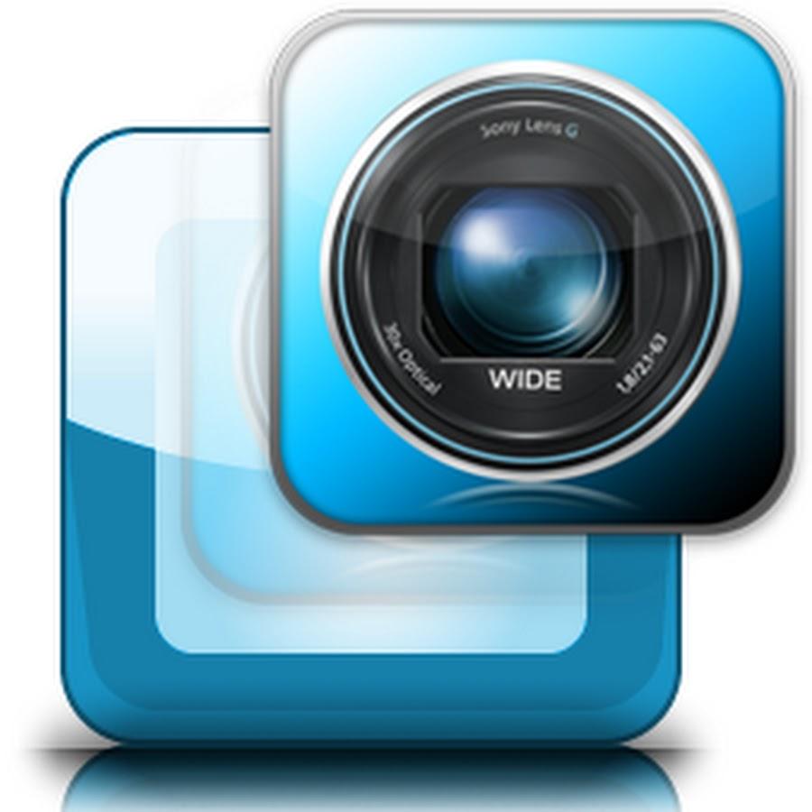 особенностей картинки фотоаппаратов сони вегас про шейк