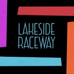 Bobby D's Lakeside Raceway