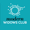 Modern Widows Club