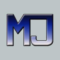 유튜버 [엠제이]MJ channel의 유튜브 채널