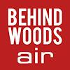 Behindwoods Air
