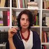 Fernanda Pimentel