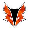 Iron Fox Studio - MidgetProEditor