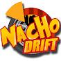 Nacho Drift