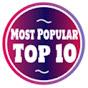 MostPopularTop10